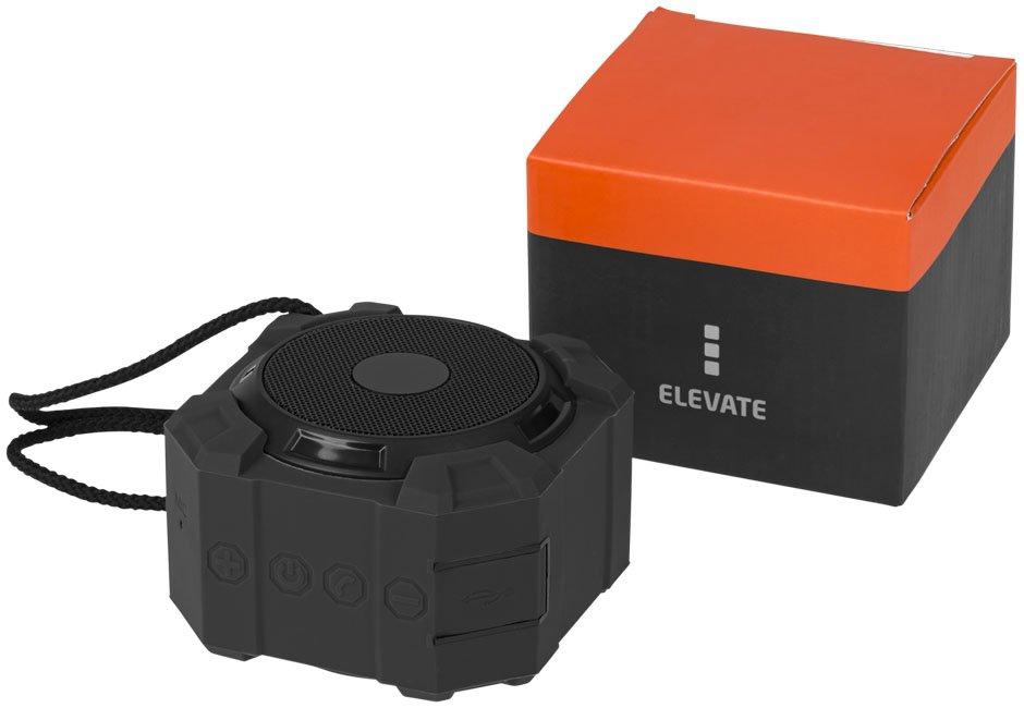 Speaker bluetooth impermeabile